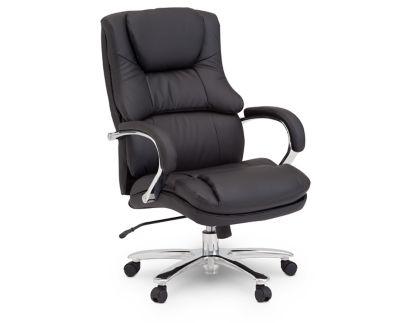 Hercules Office Chair Furniture Row