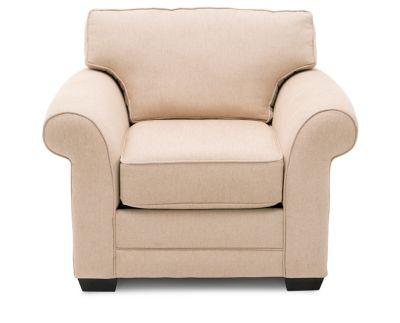 Kelton Chair Furniture Row