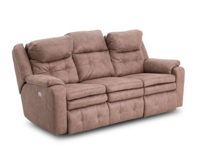 Legacy Reclining Sofa Furniture Row