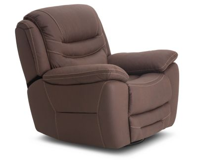 Surprising Lounge Recliner Machost Co Dining Chair Design Ideas Machostcouk
