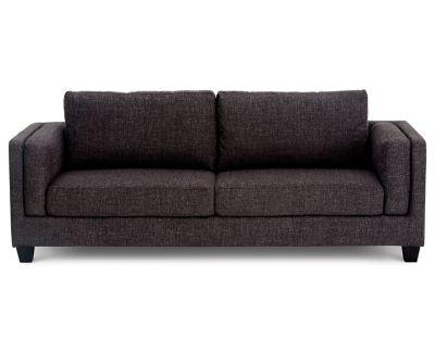 Madrid sofa furniture row for Sofas a medida madrid