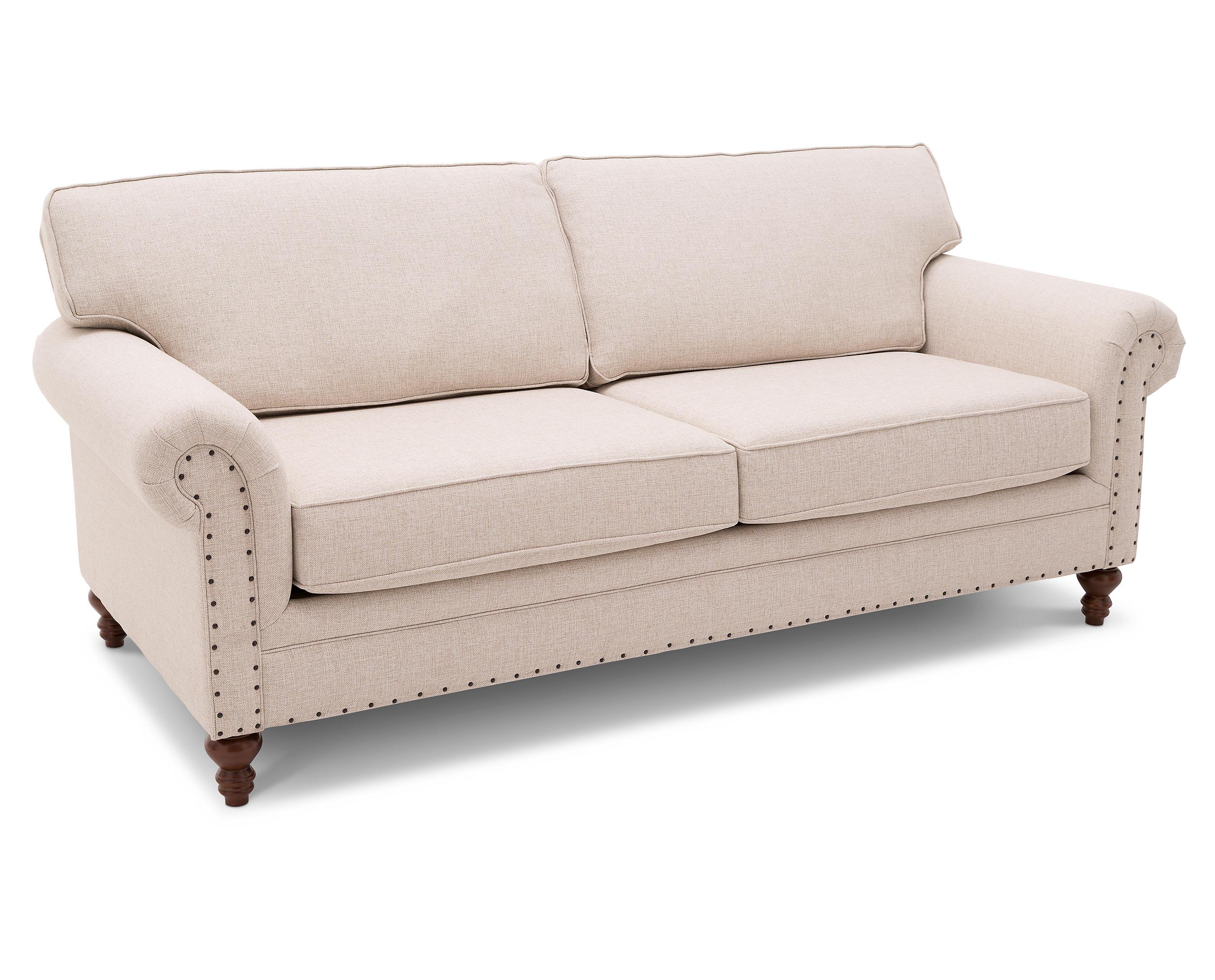 Magnolia Sofa Furniture Row