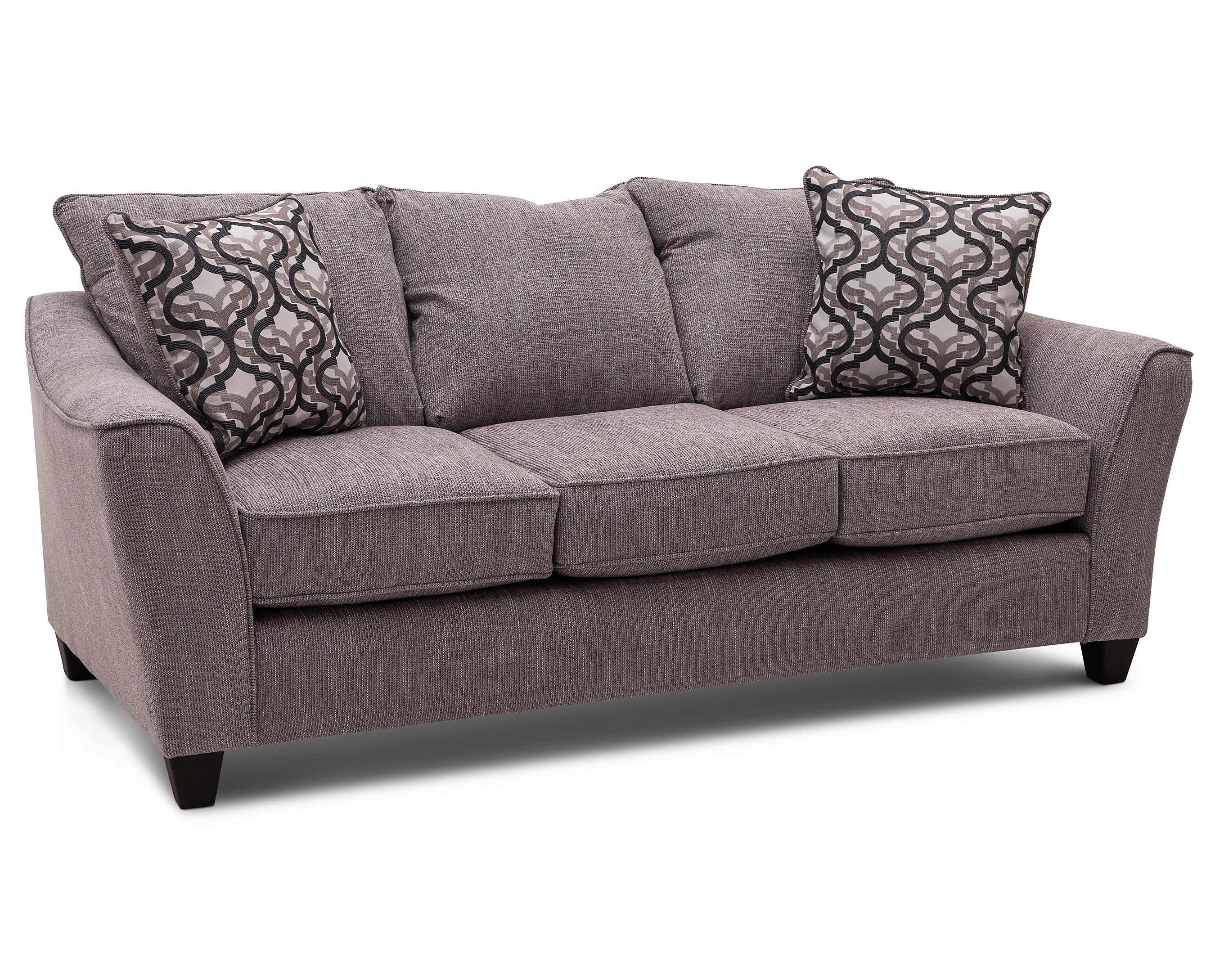 Mainstay Sofa Furniture Row