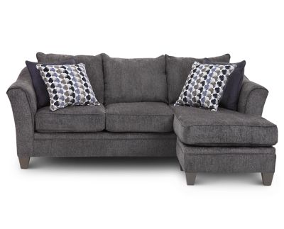 25 beautiful sectional sofas spokane wa rh deronfolou blogspot com