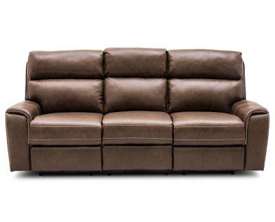 Astounding Oberon Power Reclining Sofa Alphanode Cool Chair Designs And Ideas Alphanodeonline