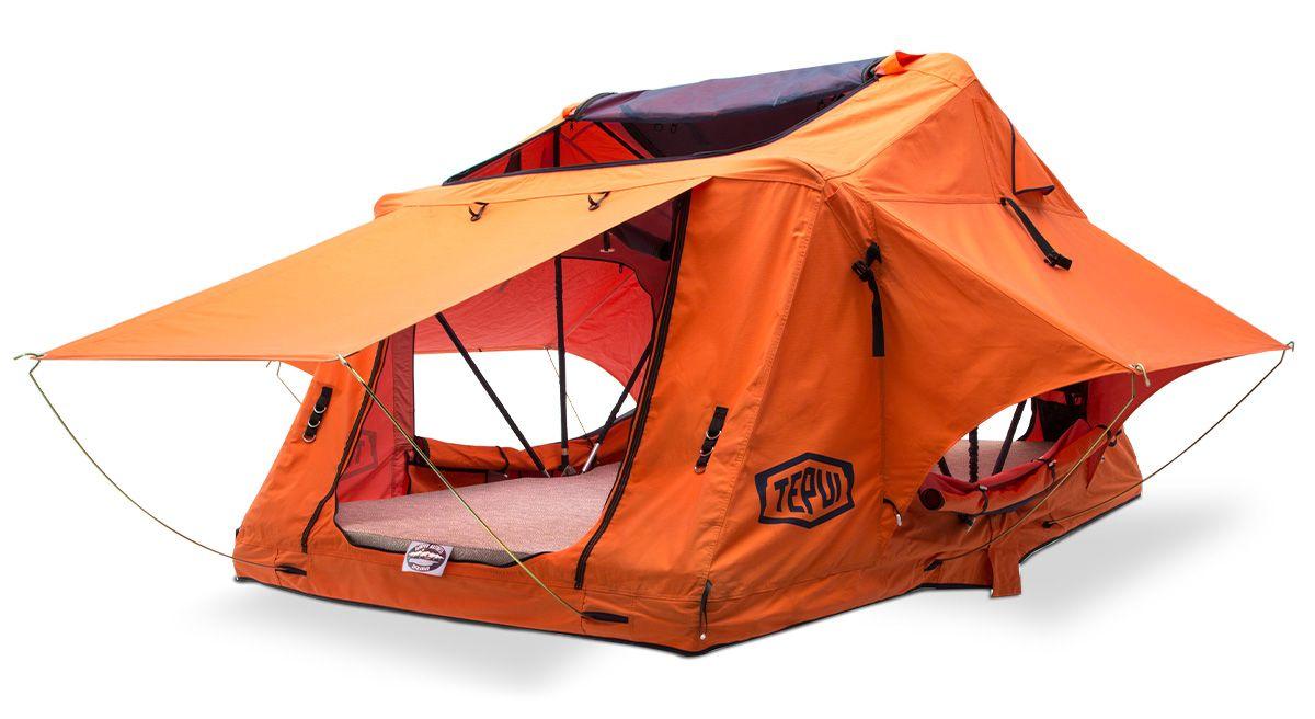 Overlander Tent Mattress