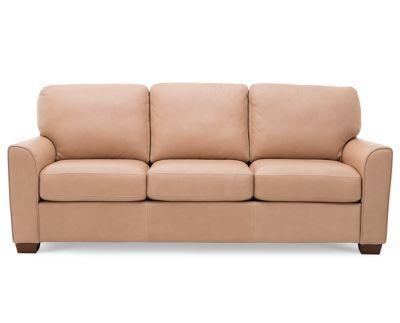 Paolo Sofa - Furniture Row
