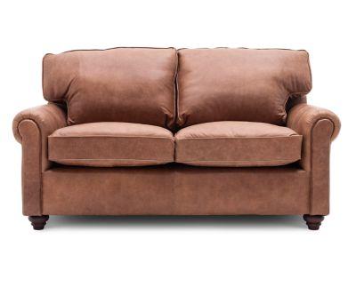 Portico Loveseat Furniture Row
