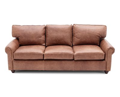 Portico Sofa | Furniture Row