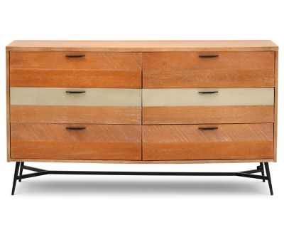 Phenomenal Sari Dresser Gmtry Best Dining Table And Chair Ideas Images Gmtryco