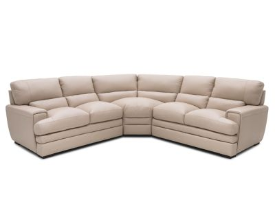 Splendor 3 Pc. Sectional | Furniture Row