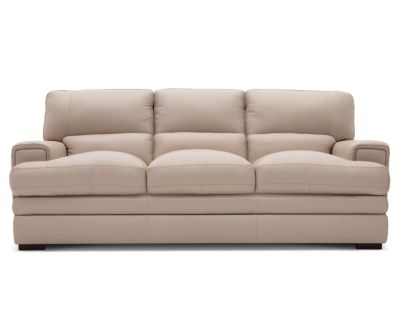 Splendor Sofa | Furniture Row