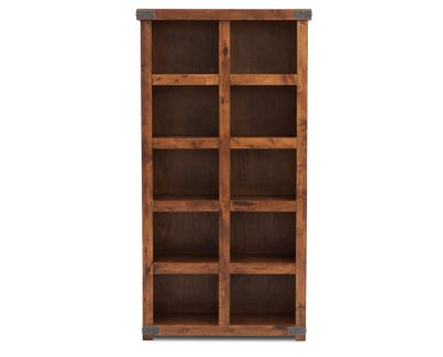 St Louis Bookcase Furniture Row