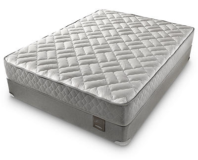 Stupendous Mattresses Denver Mattress Ocoug Best Dining Table And Chair Ideas Images Ocougorg