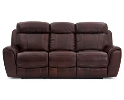 Sterling Ii Reclining Sofa