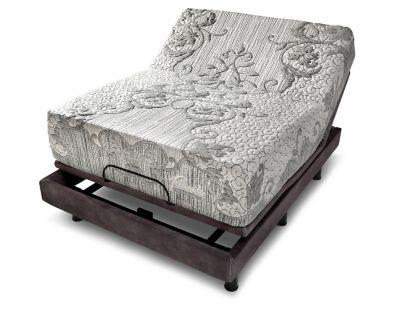 Denver Mattress   Furniture Row