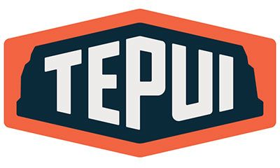 Tempui Vehicle Tent Logo