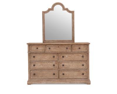 Wethersfield Dresser Furniture Row