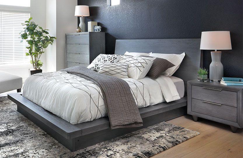 Bedroom Furniture Accessories Furniture Row
