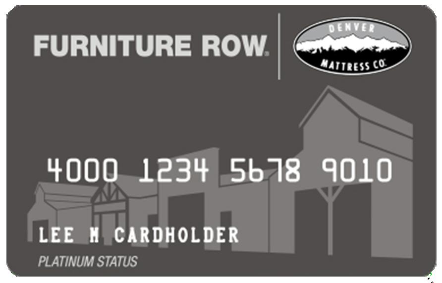 FR Card