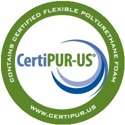 Certi Pur Logo