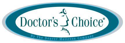 Doctor's Choice by Denver Mattress