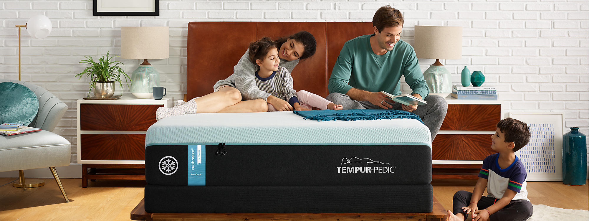 Remarkable Denver Mattress The Easiest Way To Get The Right Mattress Andrewgaddart Wooden Chair Designs For Living Room Andrewgaddartcom