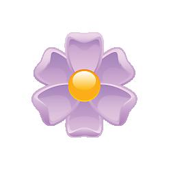 Recaptured icon