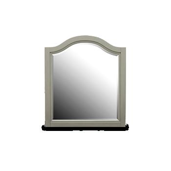Shop Kids Mirrors