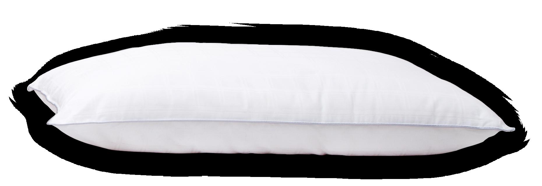 doctors choice soft pillow