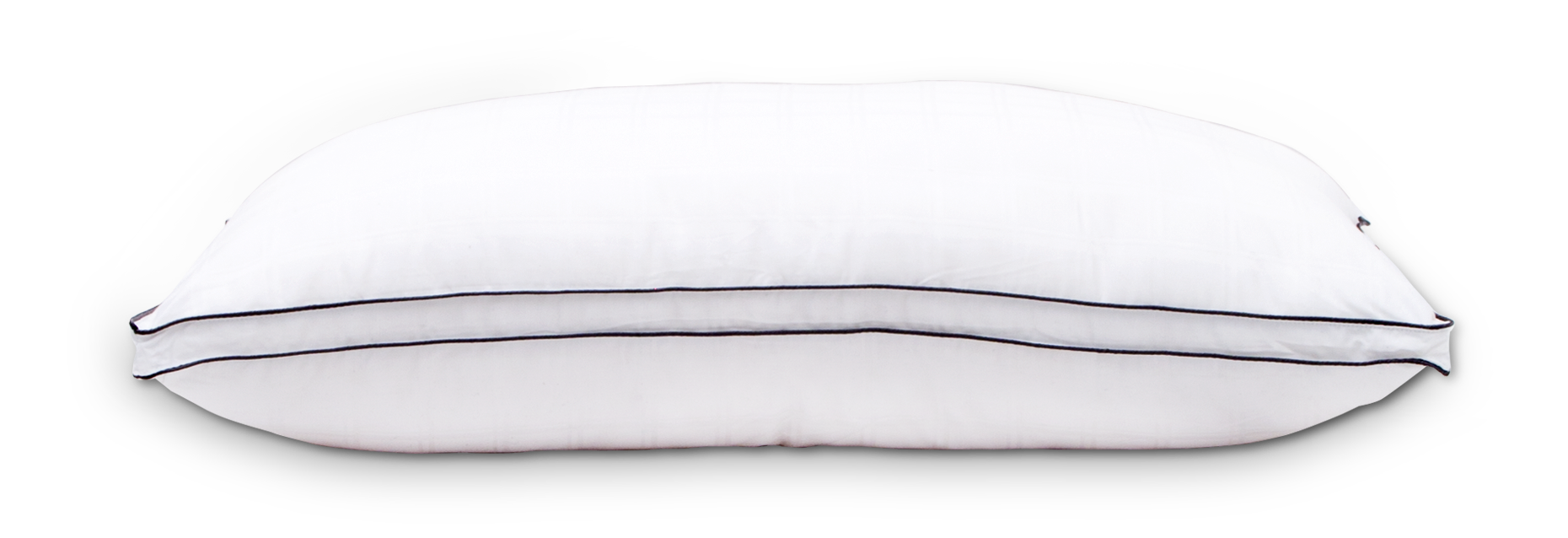 doctors choice medium pillow