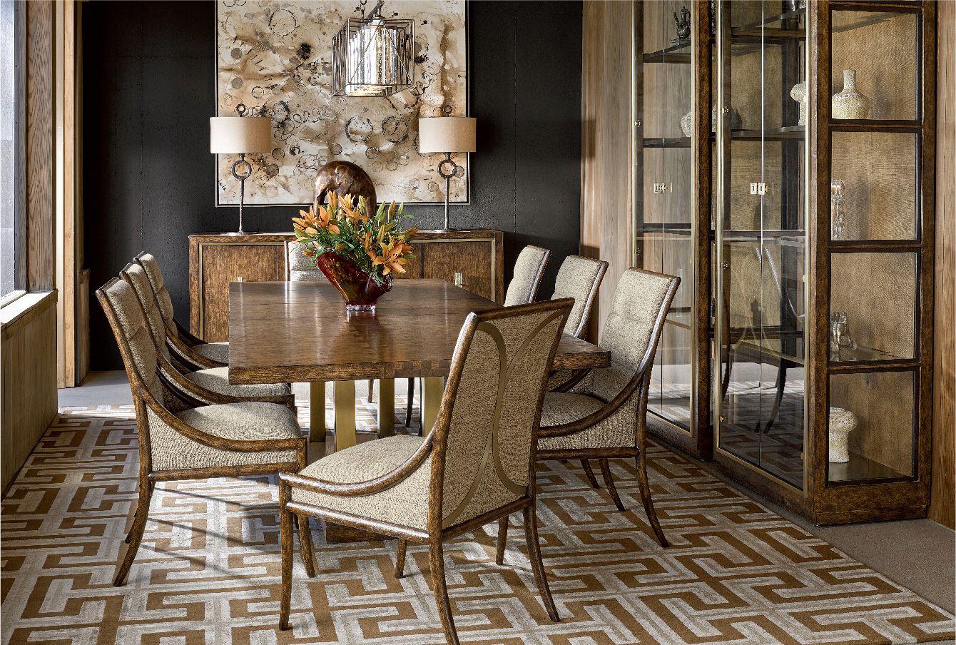 Mountain Concierge Interior Home Design