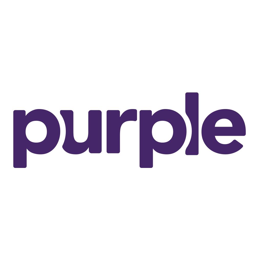 Browse Purple at Denver Mattress