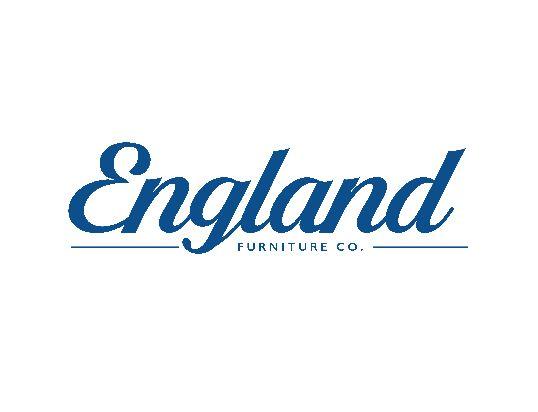 England Furniture Company