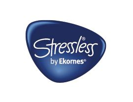 Stressless at Ekornes