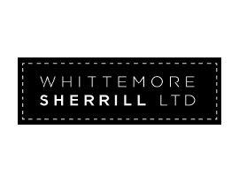 Whittemore Sherrill