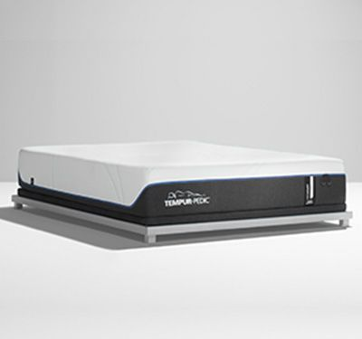 the best attitude f9e57 0fb96 Denver Mattress - The Easiest Way to Get the Right Mattress