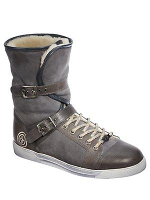 Kitzbuhel Boot