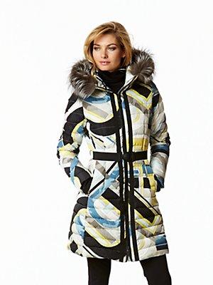gorsuch ferro coat