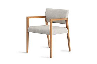 Price Lists Gunlocke Office Furniture Wood Casegoods Desking