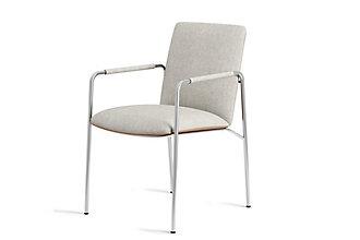 1155-1023-1901%20Metta%20-%20Guest_Chair