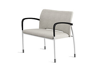 1155-1023-2013%20Molti%20-%20Bariatric_ModerneArm_Upholstered