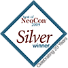Best of NeoCon Silver 2009