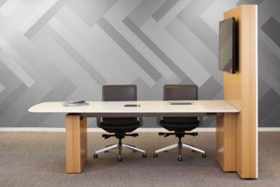 Avoca Executive Chair Office Furniture Swivel Amp Highback