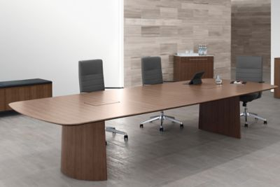 Briefing Conferencing Furniture Meeting Tables Chairs