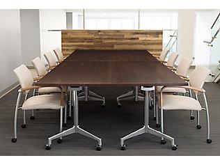 Gunlocke Office Furniture Wood Casegoods Desking Seating