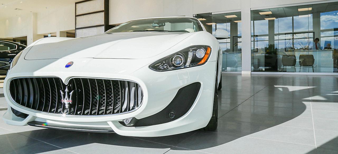 DWP_Maserati-32-160x73