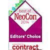 EditorsChoice2014