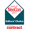 Editors Choice Award 2017