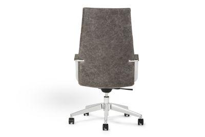 Awe Inspiring Geneva Office Chair Office Furniture Swivel Highback Beatyapartments Chair Design Images Beatyapartmentscom